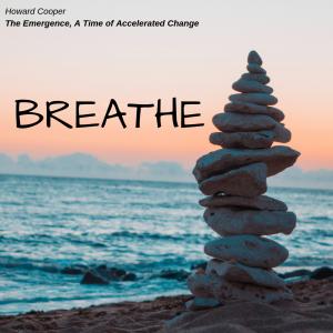 Breathe: Breath is a Gift, Wisdom Stratum - The Emergence