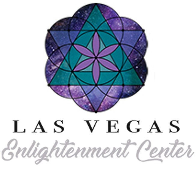 Emergence Events at Las Vegas Enlightenment Center, Wisdom Stratum